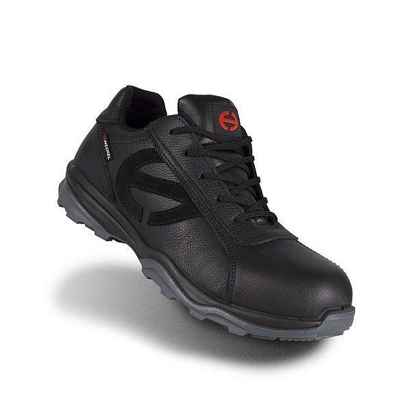 HECKEL RUN-R 400 félcipő S3 SRC low